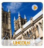 Hotels in Lincoln